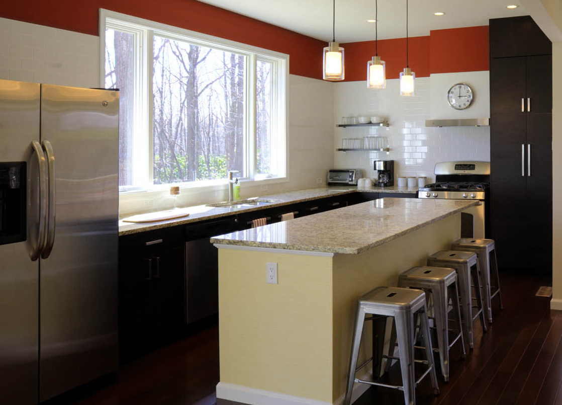 How To Measure Your Kitchen For Countertops