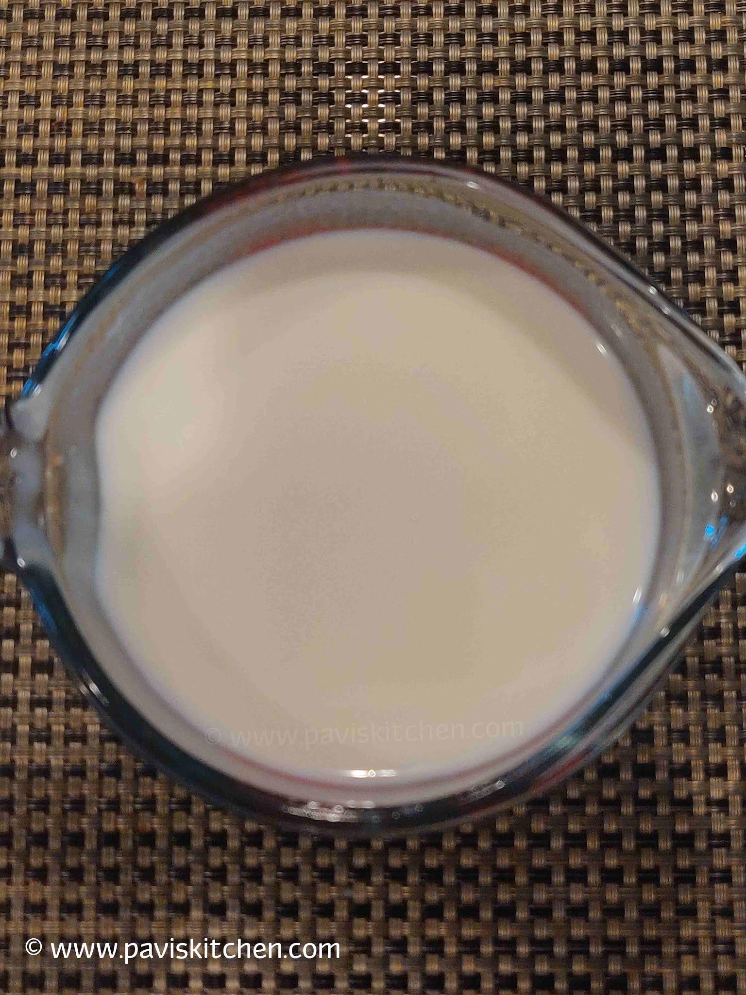 mor kulambu recipe | vendakkai mor kuzhambu | okra more kulambu | buttermilk gravy