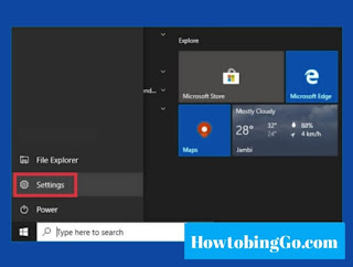 how-to-clean-up-leftover-files-in-windows-10-1