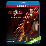 ¡Shazam! (2019) BDRip 1080p Audio Dual Latino-Ingles