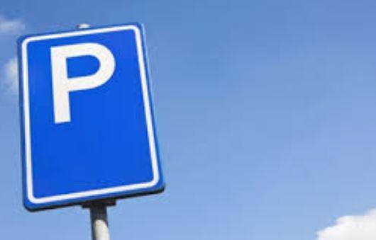 Άρση του μέτρου της ελεγχόμενης στάθμευσης στο Άργος λόγω καραντίνας