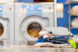 Cara Agar Pakaian Selalu Wangi Seperti Laundry