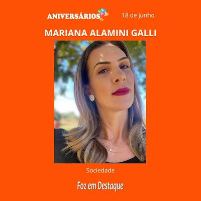 https://www.instagram.com/marianaalamini/