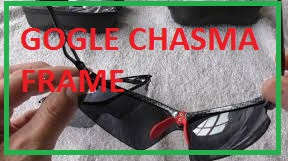 Best Gogal Chasma | Boost Your Personality