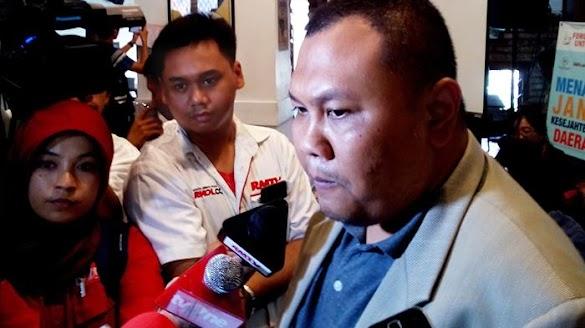Kalah Soal Situng, KPU Harus Jalankan Rekomendasi Bawaslu Dengan Baik