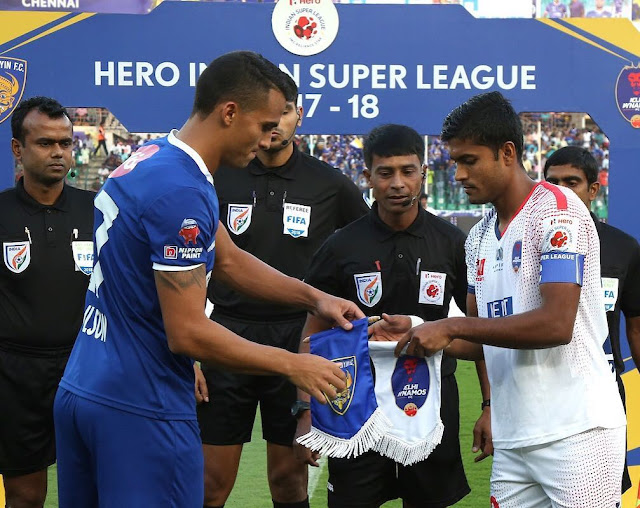 delhi-dynamosfc-vs.-chennaiyinfc-hd-images-2018