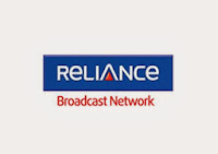 Reliance Customer Care Toll Free Number and Contact Numbers in India