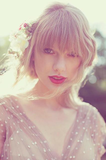 album RED Taylor Swift