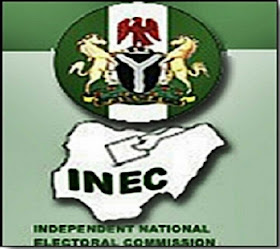 BREAKING NEWS: INEC Announces Date For Next Presidential Elections