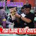 Cak Dower Semut Ireng 22, Kuliner Jawa Timuran di Pontianak
