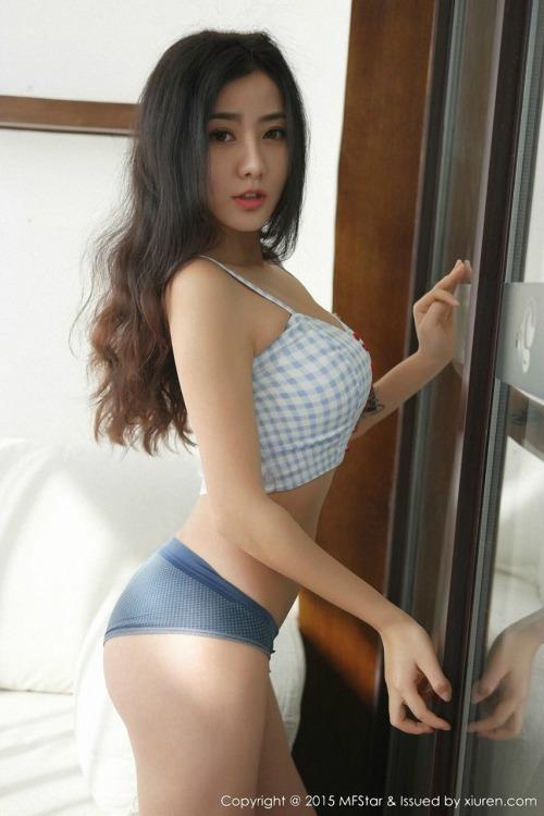 https://1.bp.blogspot.com/-yS-A62w_BR0/WHTpqbsWkgI/AAAAAAAANso/LqH8k3PB0yQObQ2Xq3eztyBmZgqMAjAqACLcB/s1600/gai-xiuren-6.jpg