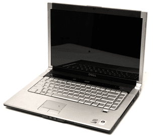 Dell XPS M1530 Driver Windows 7