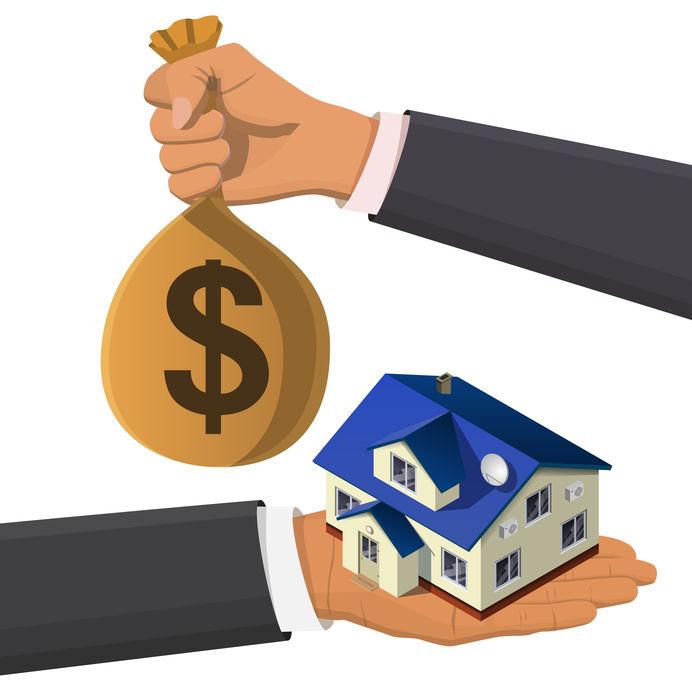 Investisseurs immobiliers : comment profiter des nouvelles opportunités fiscales?