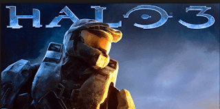 Halo 3 PC Download