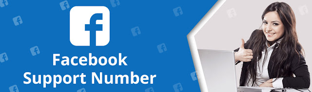 How to solve the Facebook login problem in some effective way?