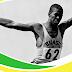 Brasil, 100 anos olímpicos - Helsinque 1952