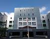 Beberapa Layanan Kesehatan RS dr Sardjito Yogyakarta