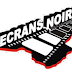 Ecrans Noirs: the big event is planned for this July