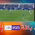 تحميل : تطبيق أندرويد جديد لمشاهدة القنوات العربية على هاتفك وبجودة HD