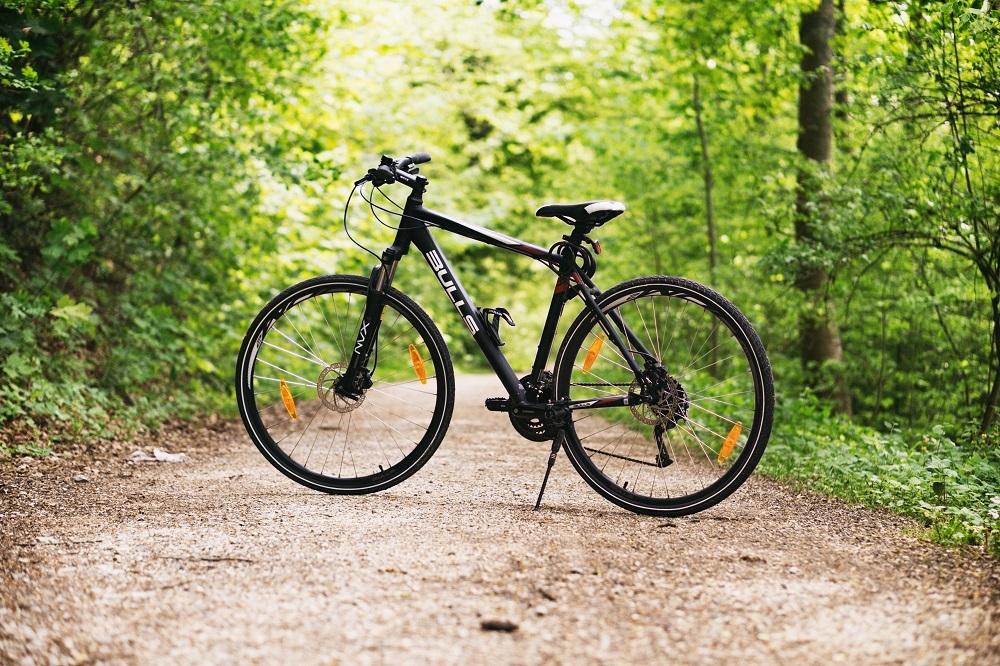 Australian e-bikes-1