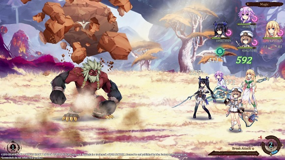 super-neptunia-rpg-pc-screenshot-www.ovagames.com-1