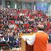 पं. गणेश प्रसाद मिश्र सेवा न्यास द्वारा आयोजित की गई चतुर्थ व्याख्यान माला