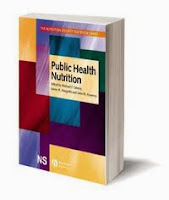 http://library.dit.ie/search~S0?/tpublic+health+nu/tpublic+health+nu/1%2C5%2C7%2CE/frameset&FF=tpublic+health+nutrition&3%2C%2C3/indexsort=-