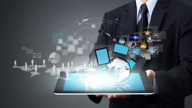 13 Gagasan Bisnis Online Yang Menguntungkan dan Menjanjikan