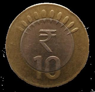 legal coin