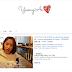 生活韓語免費影片資源!快來看可愛韓國女生的中英韓文youtuber頻道