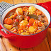 gost stew kaise banaye - meat stew recipe