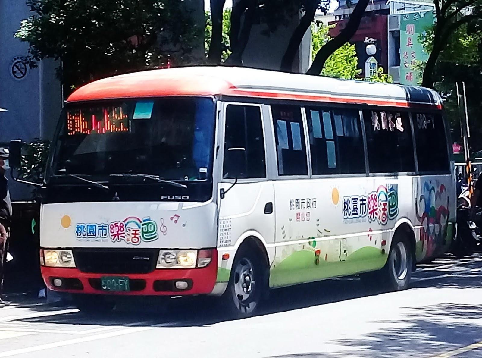 就是愛公車: 20200713 L720 龍潭區衛生所-北水局 搭乘紀錄
