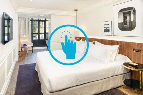 350 € - Alquilo habitación en el eixample Esquerra (eixample esquerra)