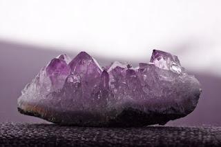 Gemoterapia como limpiar las piedras