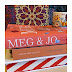 Book Review: Meg and Jo
