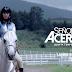 """Todo lo que tienes que saber de la quinta temporada de """"Señora Acero"""" ¡Sinopsis, póster, trailer y ¿quién es quién?!"""