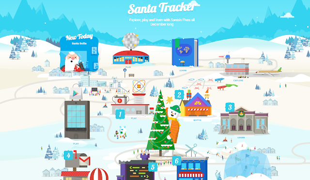 https://santatracker.google.com/intl/village.html