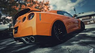 nissan rim wheel lamborghini sports_car