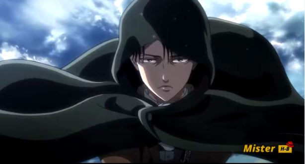 Attack on Titan Season 3 Part 2: Netflix release date and time?