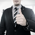 3 Things You Must Needed to Achieve Success in Life