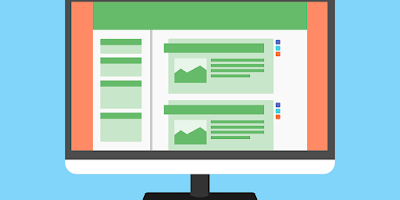 Cara mengatasi postingan yang tidak muncul di homepage Blogger