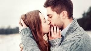 Kenapa Ciuman Pertama Menjadi Hal Yang Spesial? Ini Faktanya
