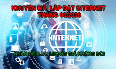 Lắp cáp quang viettel Tiền Giang tháng 6