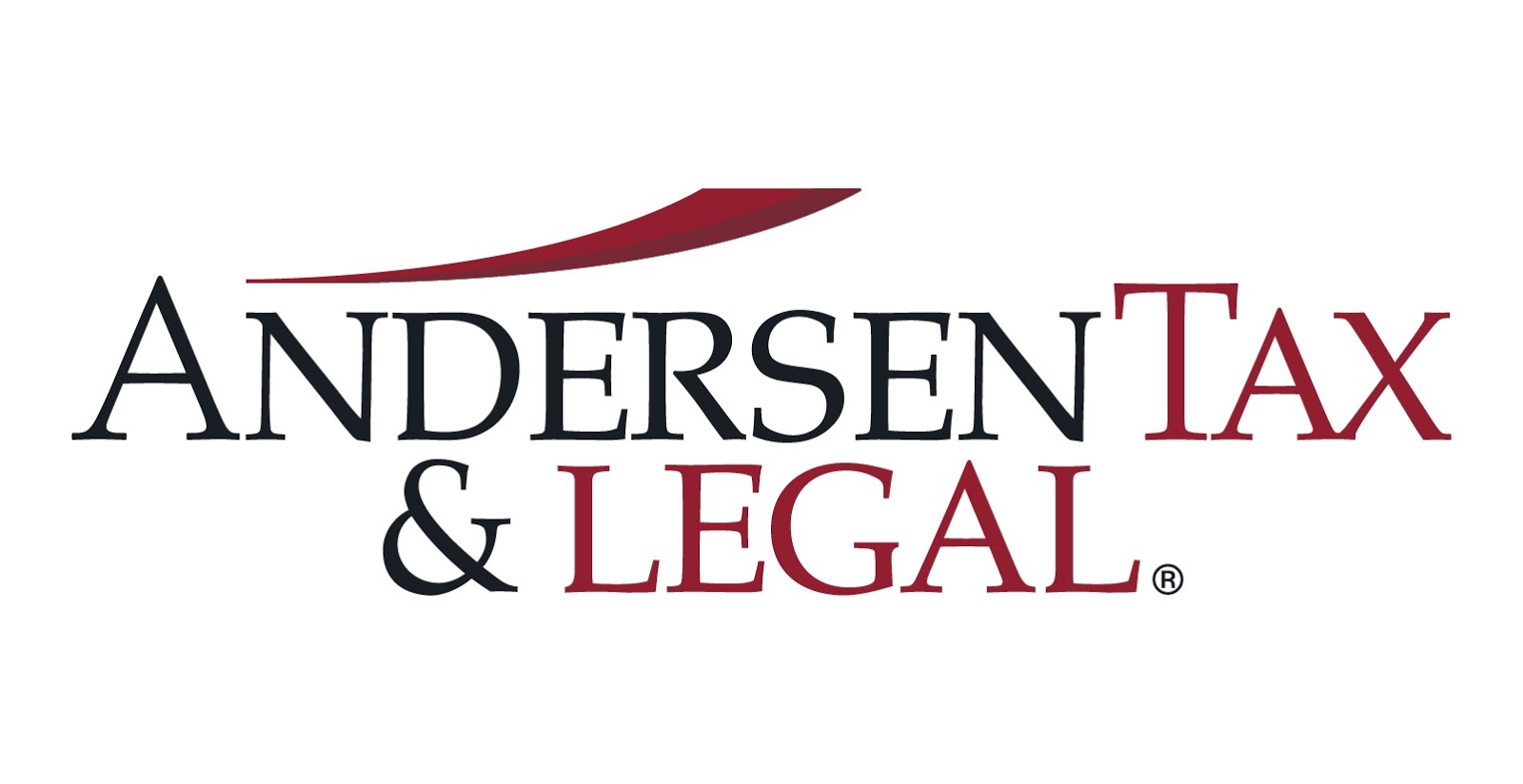 Company News in Egypt: Andersen Tax & Legal Launches in Germany