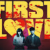 34MDQFilmFest: 'First Love'