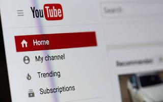 Τον Μάρτιο η απόσυρση του παλαιότερου web interface του Youtube