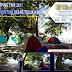 Pakej Perkhemahan Pulau Perhentian 2017