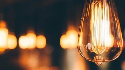 ¿Cuál es la compañía de luz más barata?