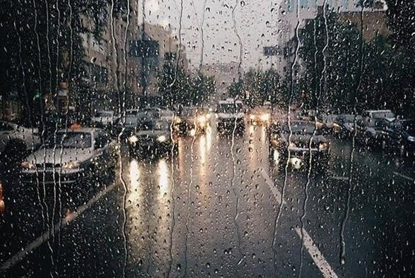 Дощі з грозами та похолодання: прогноз погоди на вихідні