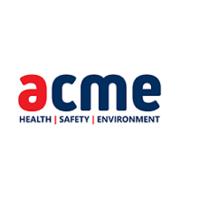 Lowongan Kerja Kaltim Acme Terbaru Tahun 2021